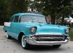 10-12-13 1957 Chevrolet exterior 8 sm