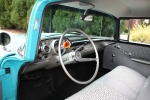 10-12-13 1957 Chevrolet Interior 2 sm