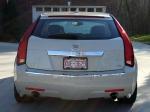 12-31-11 Cadillac CTS Wagon 3 sm