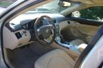 12-31-11 Cadillac CTS Wagon 4 sm