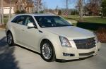 12-31-11 Cadillac CTS Wagon 6 sm
