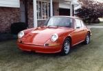 1971 911T sm