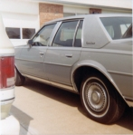 1977 Impala sm