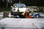 1980 Imprompt 3 sm