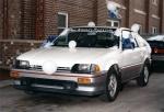 1984 crx white sm
