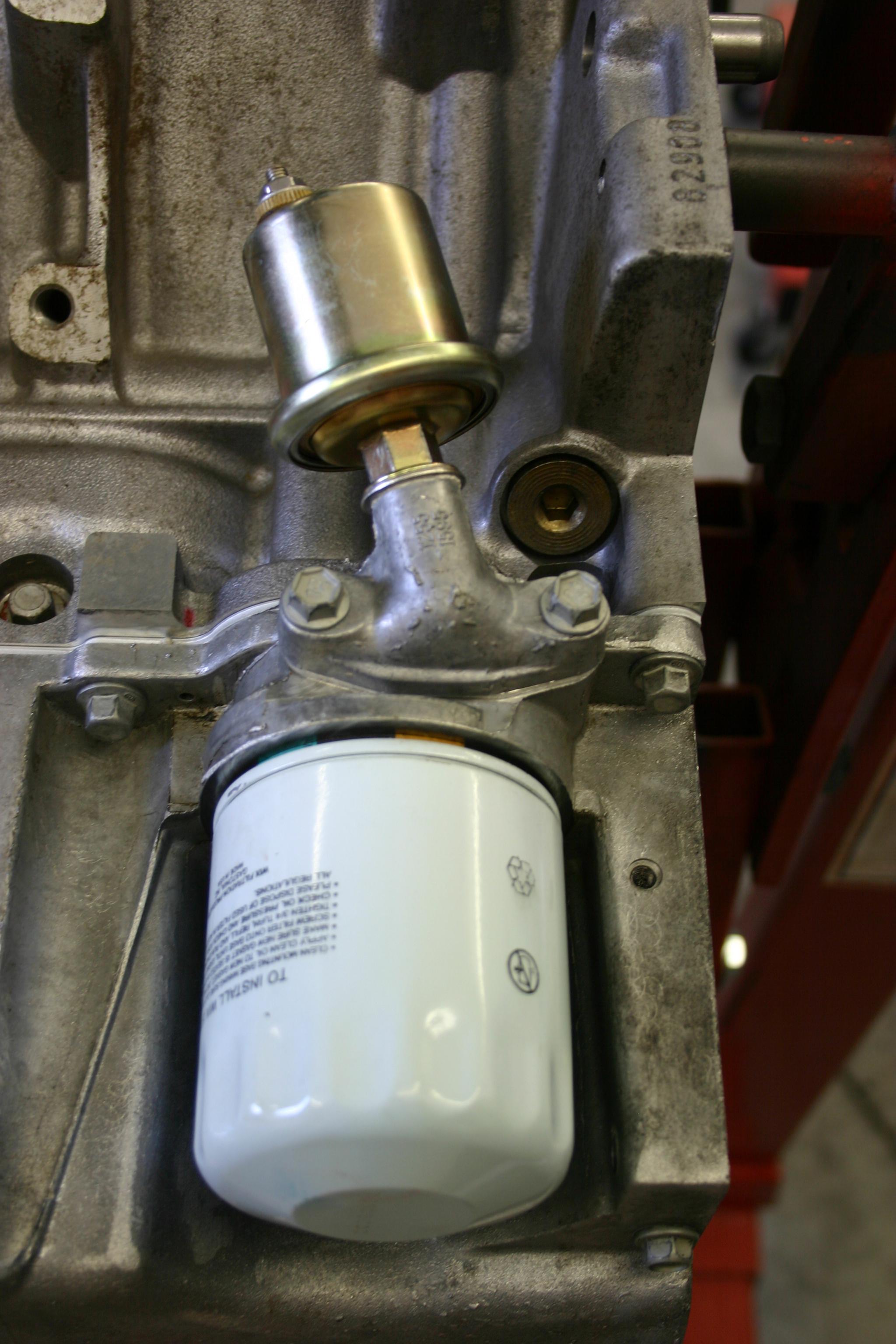 Ls1 Oil Pressure Sending Unit Diagram Ls1 Free Engine
