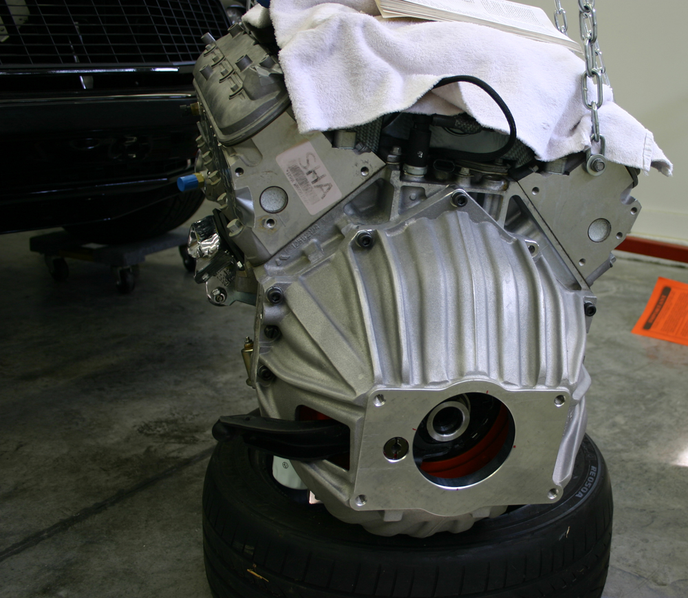 Ls1 Engine Temperature: 301 Moved Permanently