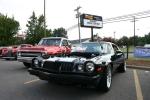 8-25-11 1977 Camaro at Sonic sm