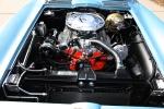 3-22-13 engine 6  sm