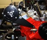 11-22-12 compressor 2 sm