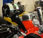 11-22-12 compressor 3 sm