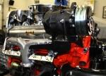 11-22-12 compressor 4 sm