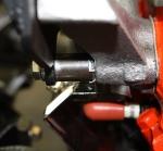11-22-12 compressor 6 sm
