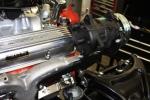 11-22-12 compressor sm