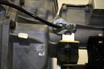 11-22-12 speedo cable 2 sm
