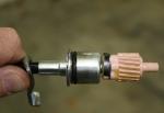11-22-12 speedo cable 4 sm