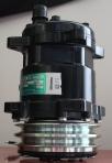 11-23-12 compressor sm