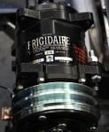 11-26-12 compressor 2 sm