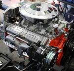 11-26-12 compressor 5 sm