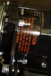 11-26-12 compressor sm