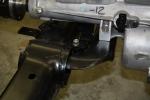 11-27-12 exhaust hanger 3 sm