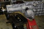 11-27-12 exhaust hanger 5 sm