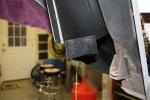 11-27-12 lower dust shields 3 sm