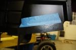 11-27-12 lower dust shields 4 sm
