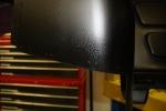 11-27-12 lower dust shields 5 sm