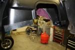 11-27-12 lower dust shields sm