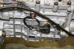 11-27-12 reverse light switch 2 sm