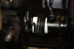 12-10-12 brake pedal bushing sm
