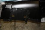 12-10-12 dust shields 2 sm
