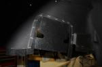 12-10-12 dust shields 3 sm