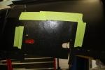 12-10-12 dust shields 5 sm