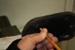 12-11-12 vent flapper 3 sm