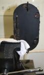 12-11-12 vent flapper 6 sm
