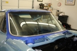 12-12-12 windshield trim sm