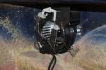 12-15-12 rear blower 3 sm