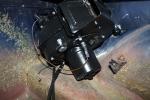 12-15-12 rear blower 5 sm