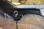 12-15-12 rear blower sm
