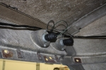 12-15-12 rear wiring 10 sm
