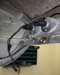 12-15-12 rear wiring 6 sm