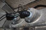 12-15-12 rear wiring 7 sm
