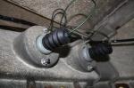 12-15-12 rear wiring 9 sm
