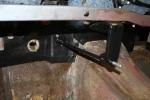 12-17-12 parking brake 2 sm