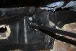 12-17-12 parking brake sm