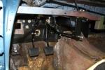 12-17-12 pedal cluster sm