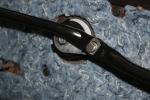 12-17-12 wiper 4 sm