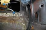 12-19-12 vintage air 5 sm